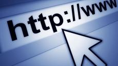 Realizzazione Siti Internet e E-commerce