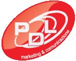 Agenzia PDL Comunicazione & Marketing